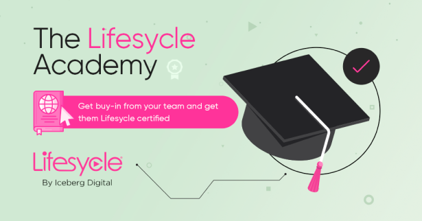 Lifesycle Academy